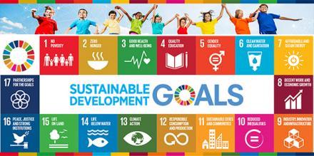 SDGs Desa : Pengertian, Tujuan dan Sasaran
